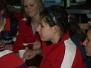 20071208 Concordia MB1 - Were Di MB1