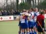 20080224 Forward D1 - Nijmegen D1