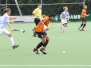 20090906 ABN Amro Cup