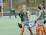 20091115 WereDi D1 - Helmond D1