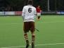 20110227 TMHC Tilburg H1 - Laren H1