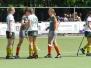 20110508 WereDi D1 - Groen Geel D1