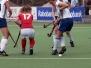 20110828 T Trophy Hockey