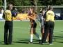 20120901 Were Di MA1 - Oranje Zwart MA1