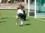 20120908 HC Tilburg MA1 - Were Di MA1