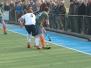 20130217 Were Di H1 - HC Tilburg H1
