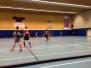 20131201 Were Di Zaalhockeytoernooi