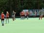 20140504 Were Di D1 - Groningen D1