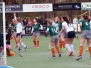 20160417 Were Di D1 - HC Tilburg D1