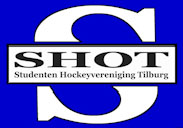 Studenten Hockey Club Shot