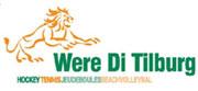 image: Logo hockey club Were Di
