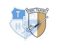 Image: mogelijk fusie tussen TMHC Tilburg en TMHC Forward