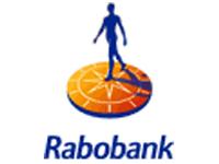 Rabobank nieuw hoofdsponsor