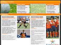 image: site nationale hockey teams