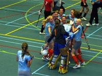 image: Were Di MA nederlands kampioen