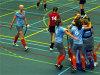 Were Di MA1 Zuid Nederlands Zaalhockey Kampioen