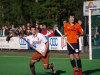 Stefan Duijf terug naar TMHC Tilburg