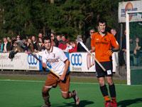 image: Stefan Duijf terug naar Tilburg