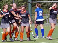 image: Were Di MA1 speelt uit gelijk tegen Breda MA1