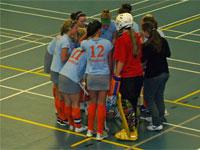image: Were Di MA1 Zaalhockey