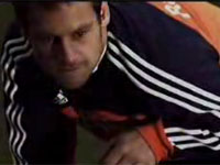 image: Hockey Video
