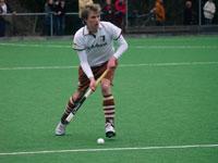 image: Joep van der Loo van Tilburg