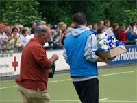 image: Paul van der Werf (Links)