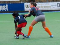 image: 7-2 winst van Were Di MA1 op Nuenen MA1
