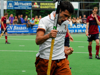 Lucas Villa 2009-2010
