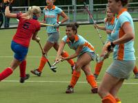 Ellen Horsten Were Di dames1