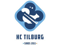 hctilburg hockey heren