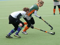 Were Di D1 - Eindhoven D1