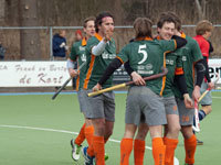 Were Di Hockey Heren