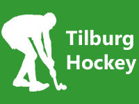 Tilburg Hockey Windows 8