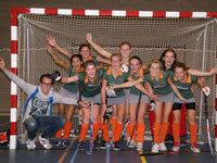 Were Di MB1 Zaalhockey