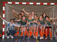 Were Di MB1 Zaalhockey