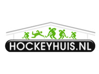 Hockeyhuis actie Brabo hockeytassen