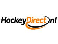 Schoenenweek Hockeydirect