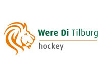 Were Di Hockey logo