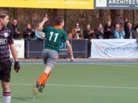 Were Di H1 - Leiden H1